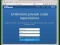 bitbucket-login.png