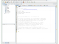 netbeans-project-commited.png