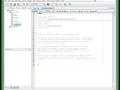netbeans-project-sources.png