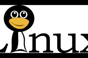 25-aniversario-linux