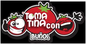 II Jornadas de Seguridad Informática - 29 y 30 de Agosto de 2016 - Buñol (Valencia-España) - Hack&Beers - #hbtomatina