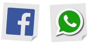 WhatsApp-Facebook-Redes-Sociales-Telefono