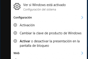 caracteristicas windows