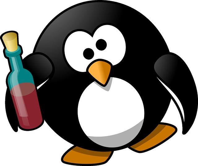 Linux no muerde - Instalación de Debian