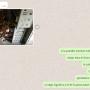 Asistencia técnica via Whatsapp