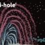 A black hole for Internet advertisements
